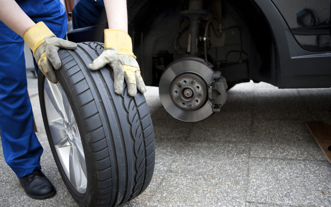 How Often Should You Get Tires Rotated >> How Often Should You Get Tires Rotated And Balanced ...